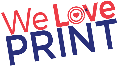 weloveprint.it